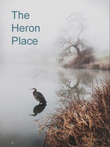 The Heron Place_sketch w title