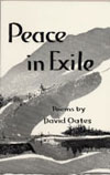 Peace In Exile
